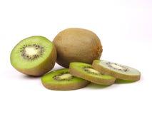 Verse kiwi Royalty-vrije Stock Fotografie