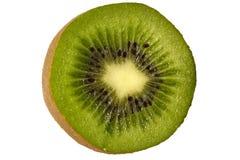 Verse kiwi Stock Foto's