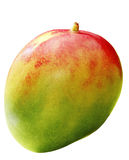 Verse Mango Stock Foto's