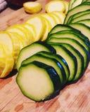 Verse product-groenten vegetables royalty-vrije stock foto