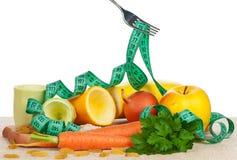 Verse product-groenten vegetables Stock Foto's