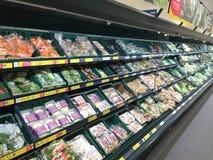 Verse product-groenten vegetables Royalty-vrije Stock Afbeeldingen
