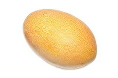 Verse smakelijke meloen Royalty-vrije Stock Fotografie