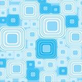 Verse textuur. Vector. stock illustratie