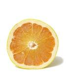 Verse Vitaminen Royalty-vrije Stock Afbeeldingen
