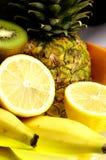 Verse vruchten Stock Fotografie