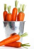 Verse wortel stock afbeeldingen