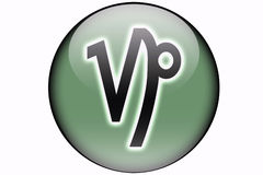 Verseau Images stock