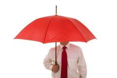 Versicherung Stockfotografie