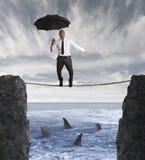 Versicherungskonzept Lizenzfreies Stockfoto