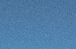 Version des Designs des synthetischen Materials des verbindlichen Buches Stockbilder