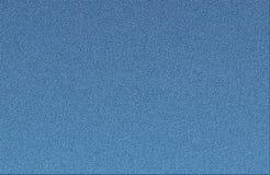 Versione della progettazione del materiale sintetico del libro obbligatorio immagini stock