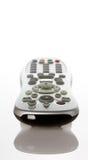 Versitile remote ir control Stock Photography
