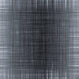 Versleten ruwe textuur Stock Afbeeldingen