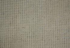 Verstärkter Zement stockbilder