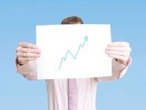 Verstärkung Lizenzfreie Stockfotos