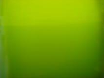 vert abstrait de fond Photos libres de droits