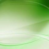 vert de fond Photo libre de droits