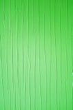 Vert de fond, peintures colorées d'art de mur, belles couleurs, papier peint, très n Photographie stock