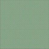 Vert et Gray Woven Basketweave Background Illustration Stock
