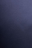 Vertical Background made by Satin like Fabric Stock Photography