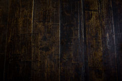 Vertical Barn Wooden Wall Planking Texture. Reclaimed Old Wood S Royalty Free Stock Images