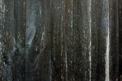 Vertical Barn Wooden Wall Planking Texture. Reclaimed Old Wood S Stock Photography
