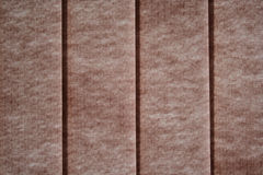 Vertical Blinds. An imge of Vertical Blinds Royalty Free Stock Photos