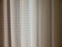 Vertical blinds. design work. Vertical blinds.Used for background image ,Or design work Royalty Free Stock Photography
