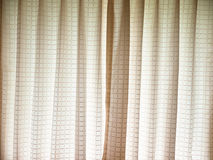 Vertical blinds. design work. Vertical blinds.Used for background image ,Or design work Stock Photo