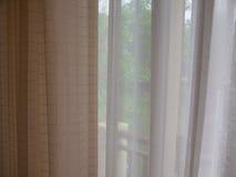 Vertical blinds. design work. Vertical blinds.Used for background image ,Or design work Royalty Free Stock Image