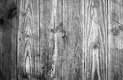 Vertical boards texture grey stock photography