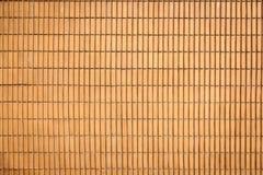 Vertical Brickwall Stock Image