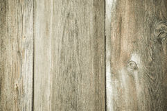 Vertical brown wooden natural background. Vertical brown  green wooden natural background Stock Image