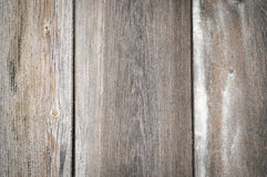 Vertical brown wooden natural background. Vertical old brown wooden natural background Royalty Free Stock Photo