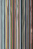 Vertical color lines Stock Photo