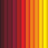 Vertical Gradient Stock Photography