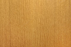 Vertical grain oak texture. For background Royalty Free Stock Image