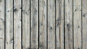 Abstract background of vertical gray plank Stock Images