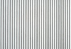 Vertical gray stripes Stock Photo