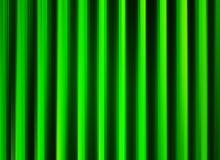 Vertical green motion blur lines background. Orientation vivid vibrant bright color rich composition design concept element object shape backdrop decoration stock images