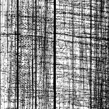 Vertical Grunge Planks Royalty Free Stock Images