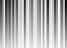 Vertical line abstract background with light effect. Vector design element sign with eps10 files and high resolution image Stock Images