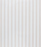 Vertical line abstract pattern Stock Photo