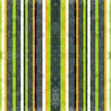 Vertical line grunge effect colored geometric background Royalty Free Stock Photography
