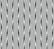 Vertical lines Stock Images