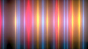 Vertical lines stock footage
