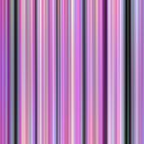 Vertical lines background Stock Photo