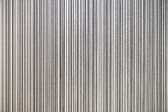 Vertical lines - background Stock Image