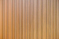 Vertical lines - background Royalty Free Stock Photos